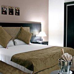 Hotel Rawabi Marrakech & Spa- All Inclusive 4* Стандартный номер с различными типами кроватей фото 3