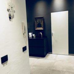 Апартаменты Apartment via Ferrucci 22 интерьер отеля