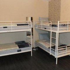 Fresh Hostel Kuznetsky Most детские мероприятия фото 2
