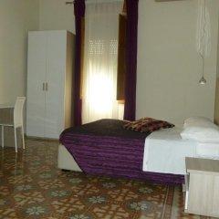 Отель Home 79 Relais Рим комната для гостей фото 5