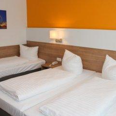 Hotel S16 комната для гостей фото 2