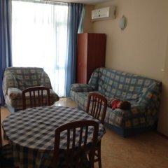 Отель Elit 4 Flats комната для гостей