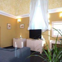 Отель Anna-Kristina 3* Полулюкс фото 6