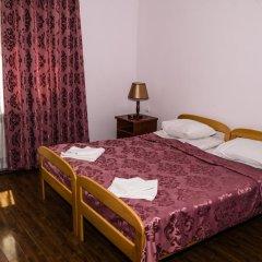 Отель Егевнут 3* Стандартный номер с 2 отдельными кроватями фото 8