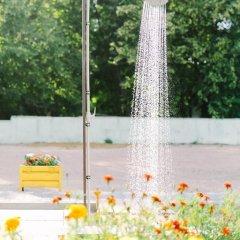 Гостиница Zeleny Kampus Украина, Одесса - отзывы, цены и фото номеров - забронировать гостиницу Zeleny Kampus онлайн фото 12