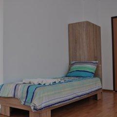 Отель House Todorov Люкс с различными типами кроватей фото 21