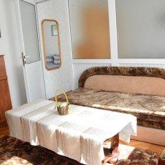 Отель Guest House Mimosa спа