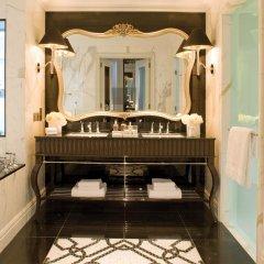 Four Seasons Hotel Baku 5* Номер Делюкс с 2 отдельными кроватями фото 2