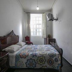 Отель Veneza комната для гостей фото 3