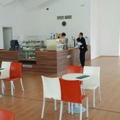 Hunguest Hotel Béke гостиничный бар