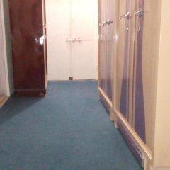 Отель Nayan Homestay ванная фото 2