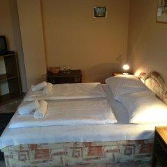 Отель Astoria Panzió 3* Апартаменты с различными типами кроватей фото 18