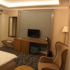 Rabat Resort Hotel удобства в номере