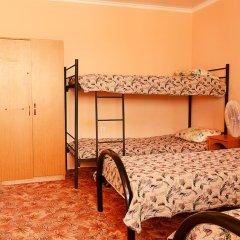 Гостиница Polina Hotel в Сочи 3 отзыва об отеле, цены и фото номеров - забронировать гостиницу Polina Hotel онлайн детские мероприятия