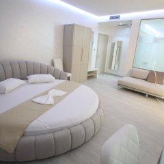 Splendor Hotel & Spa комната для гостей фото 4