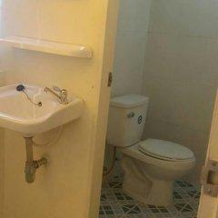 Отель Pimwalan Place ванная