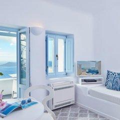 Отель Astra Suites комната для гостей фото 4