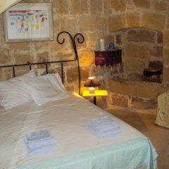 Отель La Gozitaine в номере фото 2