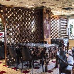 Отель Tachfine Марокко, Марракеш - 1 отзыв об отеле, цены и фото номеров - забронировать отель Tachfine онлайн гостиничный бар