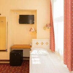 Rija Old Town Hotel Таллин удобства в номере