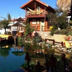 Отель Eco Sound - Ericeira Ecological Resort фото 4