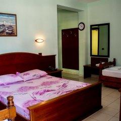Bella Vista Hotel 4* Стандартный номер фото 9
