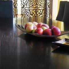 Отель Guest House Zora Болгария, Генерал-Кантраджиево - отзывы, цены и фото номеров - забронировать отель Guest House Zora онлайн в номере фото 2