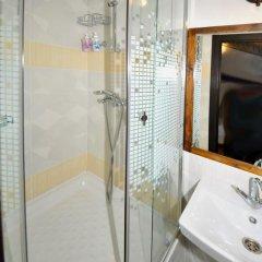 Hotel On 5 Floor Стандартный номер с различными типами кроватей фото 18