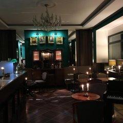 Отель Landmark Eco Hotel (ex Five Floors) Германия, Берлин - отзывы, цены и фото номеров - забронировать отель Landmark Eco Hotel (ex Five Floors) онлайн интерьер отеля фото 3
