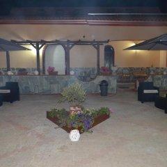 Отель Villa Anna B&B Аренелла помещение для мероприятий фото 2