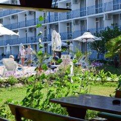 Balaton Hotel Солнечный берег помещение для мероприятий