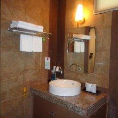 Отель Seashell Resort Koh Tao 3* Вилла с различными типами кроватей фото 3