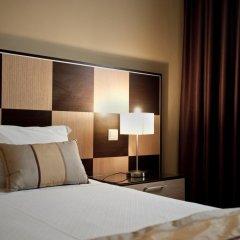 Hotel Malaposta 3* Стандартный номер с различными типами кроватей фото 12