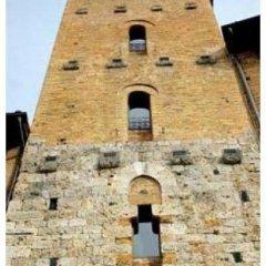 Отель La Torre Useppi Италия, Сан-Джиминьяно - отзывы, цены и фото номеров - забронировать отель La Torre Useppi онлайн фото 2