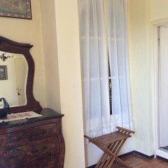 Отель Albergo Villa Azalea Италия, Вербания - отзывы, цены и фото номеров - забронировать отель Albergo Villa Azalea онлайн удобства в номере