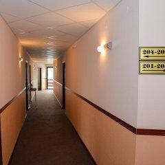 Hotel Bistrica интерьер отеля фото 2