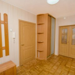 Апартаменты Molnar Apartments Минск интерьер отеля фото 2
