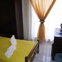 Lisa Hotel комната для гостей фото 4