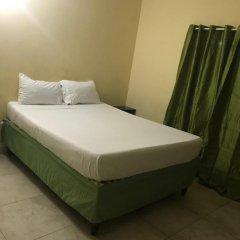 Отель Kingston Paradise Place Guesthouse Стандартный номер с различными типами кроватей фото 3