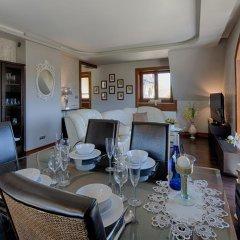 Отель Apartamenty Cicha Woda Польша, Закопане - отзывы, цены и фото номеров - забронировать отель Apartamenty Cicha Woda онлайн помещение для мероприятий