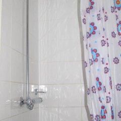 A To B Hotel 2* Номер с общей ванной комнатой фото 6