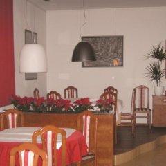 Hotel Steidlerhof Больцано питание