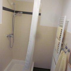 Hotel Waldesruh 2* Стандартный номер с двуспальной кроватью фото 12