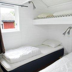 Отель Kristiansand Feriesenter Норвегия, Кристиансанд - отзывы, цены и фото номеров - забронировать отель Kristiansand Feriesenter онлайн комната для гостей