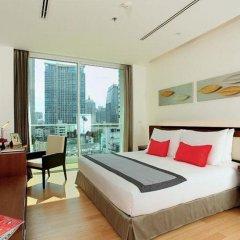 Отель Shama Sukhumvit 4* Апартаменты фото 6
