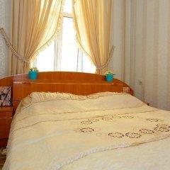 Hostel Feelin Стандартный номер с различными типами кроватей