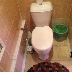 Отель Guest House Vostochny Белокуриха ванная фото 2