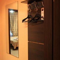 Адам Отель 3* Номер Комфорт с различными типами кроватей фото 8