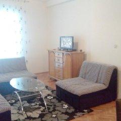 Отель Marić Черногория, Будва - отзывы, цены и фото номеров - забронировать отель Marić онлайн комната для гостей фото 3