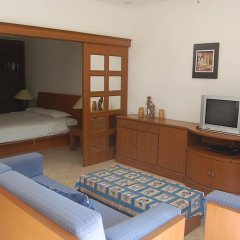 Отель The Club Residence By Palmaris комната для гостей фото 2